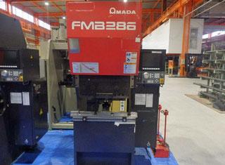 Amada FMB-286 P00309038