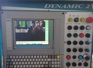 Deber DYNAMIC 2 P00309040