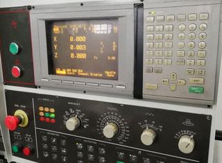 Natho VMC 1000 P00309042