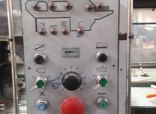 Bobst SPO Flexo 1575 EEG P00309044