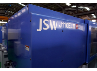 JSW J110 ELIII P00309046