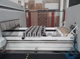 Bima GX30/R 5 axis P00309058