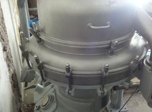 Centrifuga Alfa Laval BRPX 413 XGD 14