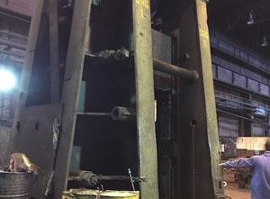 ZTS UHG 40 Forging hammer