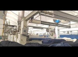 Ramöz makinesi Bruckner Bruckner