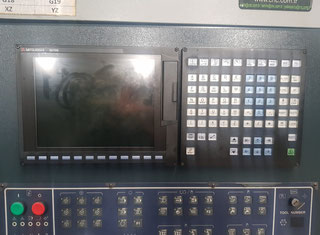 Alex-Tech VT-2300YM P00310010