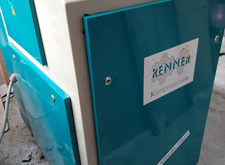 Renner RENNER P00310057
