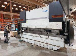 LVD PPEB 170/40 Press brake