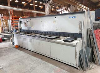 LVD HST-E 40/6 P00310076