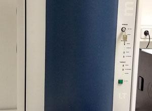 Bruker Microflex LT Analysegerät