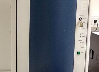 Bruker Microflex LT P00310084