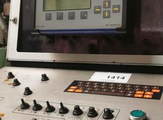 Messer Omnimat C 5600 P P00310105