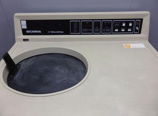 Beckman L7-55R P00310114