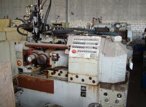 UPW 63 Ms Gewinderollmaschine