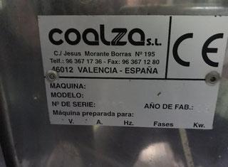 Coalza Clz P00311008