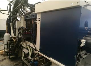 Arburg Allrounder 470C-1500-60/60/60 P00311020
