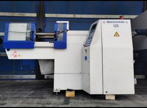 Battenfeld Plus 350/75TM Injection moulding machine
