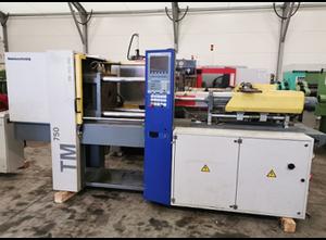 Battenfeld BA 750-350 TM Injection moulding machine