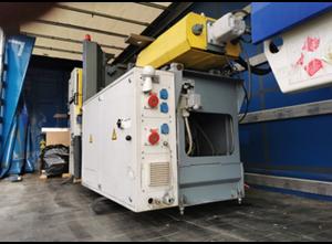 Battenfeld BA 750-350TM Injection moulding machine