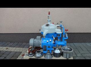Alfa Laval MAB 103 P00311033