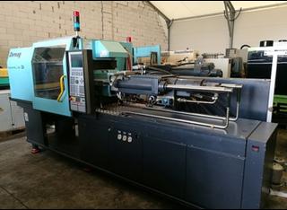 Demag Ergotech 60-20-system P00311045