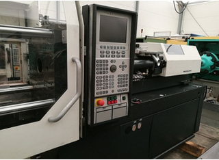 Demag Ergotech 80/420-310-concept P00311047