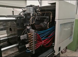 Demag Ergotech 100/420-430-concept P00311048