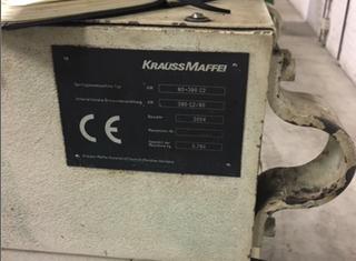Krauss Maffei 80-390C2 P00311054