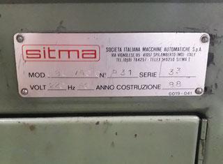 Sitma C80 750 P00311070