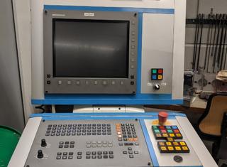 Buck TBFZ 1600 CNC P00311072