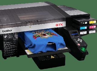 Brother GTX P00311082