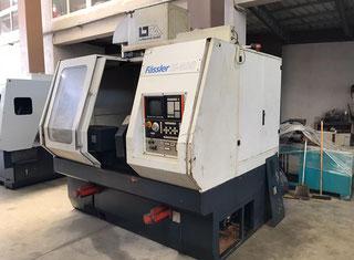 Fassler K-400 P00311120