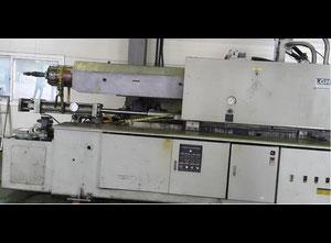 LG LGH850N Spritzgießmaschine