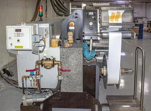 Gallus ECS 340 Label printing machine