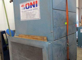 ONI LKK A62.9 P00312061