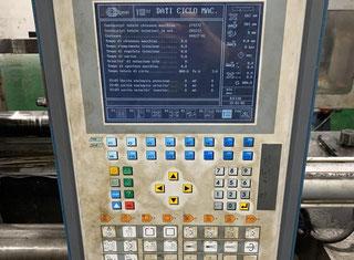 Real Press MP 600 P00312065