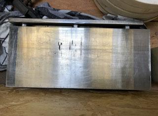 Lipemec PLTH 400 P00312079