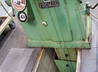 Frömag Combi-Rapida 70/100 P00312087
