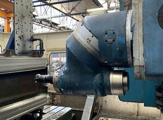 Juaristi TX-3 P00312096