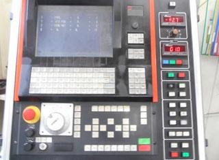 Juaristi TS-5 P00312099
