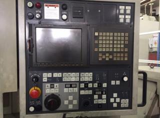 CMZ TL-15 P00312105