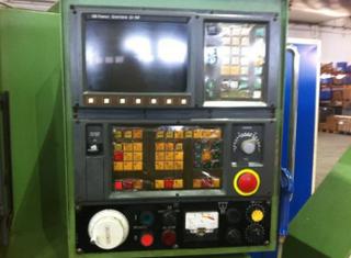 Kondia B-500 P00312106