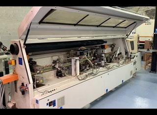 SCM K203 TER P00312107