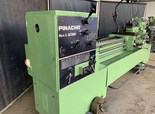 Pinacho L8/260 P00312119