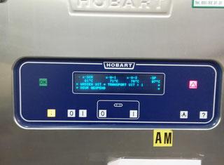 Hobart FTN-SB P00313009