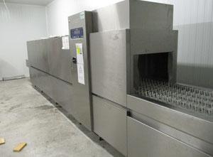 Hobart FTN-SB Lebensmittelmaschinen