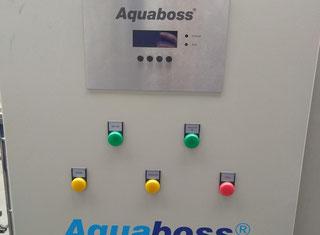 Lauer Aquaboss EcoRO Dia II C 1600 P00313020