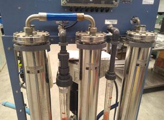 Silhorko Eurowater A/S P00313021