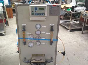 Labo Eco RO100 LE Lebensmittelmaschinen