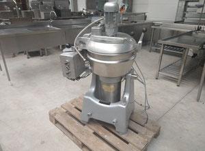 Stephan USF40/3E Mixer